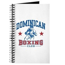 Dominican Boxing Journal