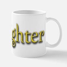 Twilighter (Yellow) Mug