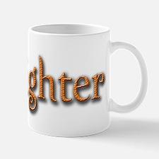 Twilighter (Orange) Mug
