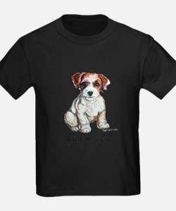 Jack Russell Shoes T
