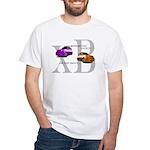 xB T-Shirt