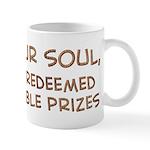 Save your Soul Mug