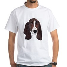 Unique George Shirt