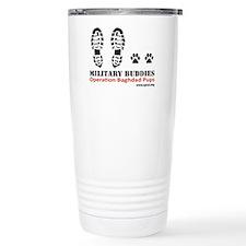OBP Travel Mug