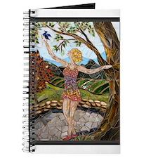 Simple Pleasures Journal