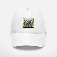 Renewal Mosaic Cap