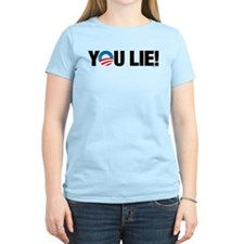 You Lie! T-Shirt