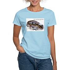 Spotted Salamander T-Shirt