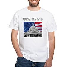 HEALTH CARE: Shirt