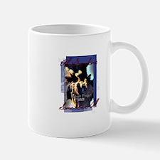 2-9-11 Mugs