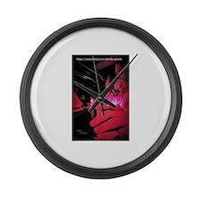 "3"" Lapel Sticker (48 pk)"