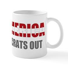 Save America Mug