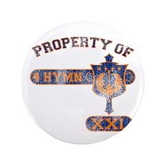 Property of 4 Hymn - Deep Blue 3.5