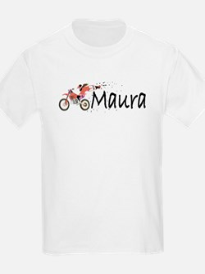 Maura T-Shirt