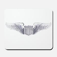 USAF Wings Mousepad