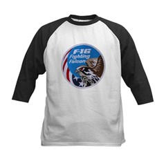 Fighting Falcon Tee