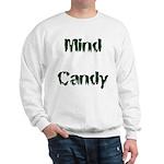 Mind Candy Sweatshirt