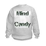Mind Candy Kids Sweatshirt