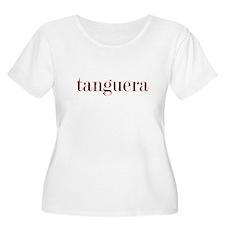 Unique Tango dance T-Shirt