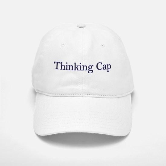 Thinking Hat ... Hat