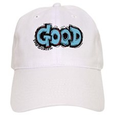 Good Baseball Cap