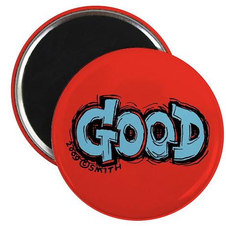 Good Magnet