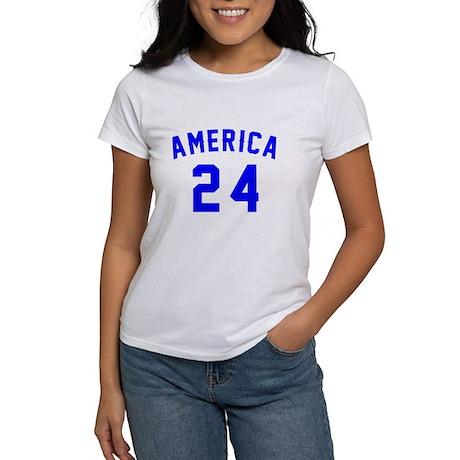 Boot the PNAC! Women's T-Shirt
