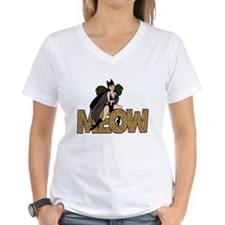 2-meow T-Shirt