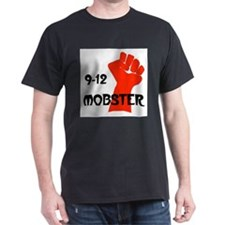 OUR MOB KEEPS GROWING T-Shirt
