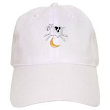 Cute Nursery rhyme Baseball Cap
