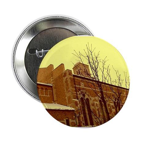 "DOWNTOWN 015 2.25"" Button"