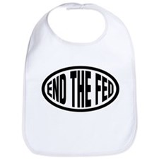 End the Fed Bib