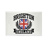 Brighton Magnets