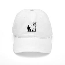 Roman Life Sculpture t-shirt Baseball Cap