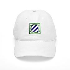 3rd ID Cap