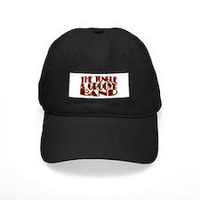 Cute Groove Baseball Hat