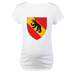 Bern Coat Of Arms Shirt