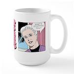 havesomemore Mugs
