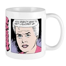 liquoredup Mugs