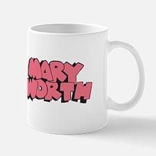 old mug Mugs