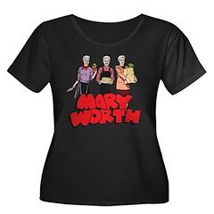 Three Marys T