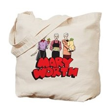 Three Marys Tote Bag