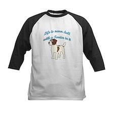 Terrier Life Tee