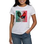 El Gallo Grande Women's T-Shirt