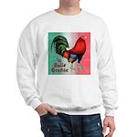 El Gallo Grande Sweatshirt