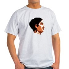 Doña Josefa T-Shirt