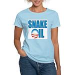 Snake Oil Women's Light T-Shirt