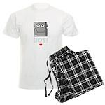 Charm City Social Club Toddler T-Shirt