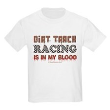 More at RaceFashion.com T-Shirt