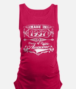 Made in 1957 Tank Top